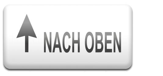 STOP Smart Meter Netzwerk Österreich stop smartmeter.at