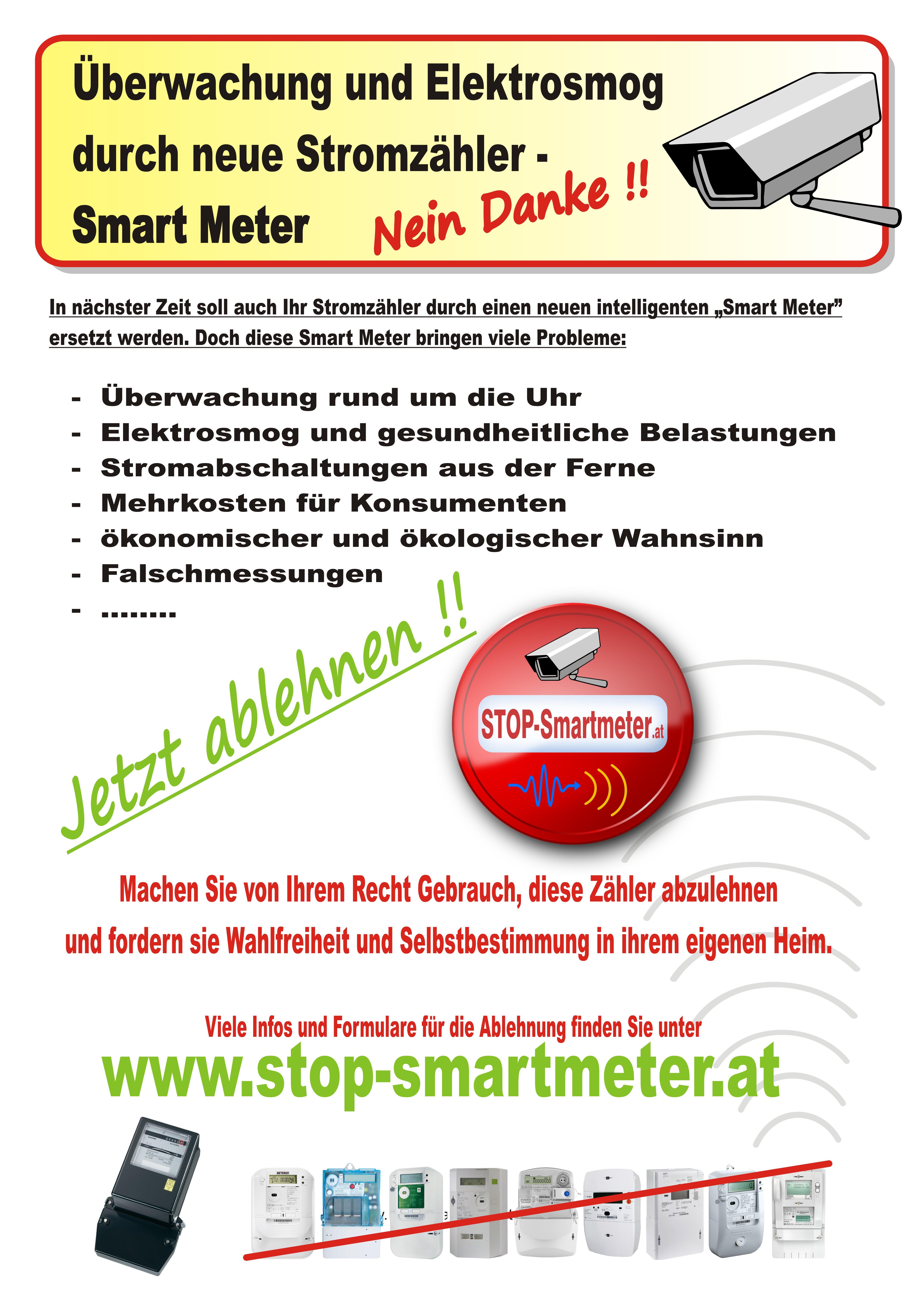 Nett Meistgesuchte Poster Vorlagen Bilder - Entry Level Resume ...