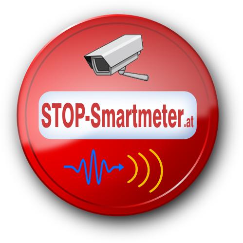 Bildergebnis für Bilder zu Stop Smartmeter